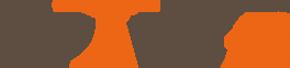 Sparke, LLC Logo